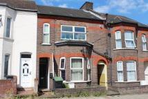 property for sale in 92a Crawley Road, Luton, Bedfordshire
