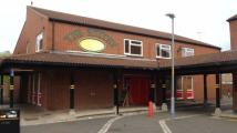 property for sale in The Smithy Pub, 128 Hollowfield, Coulby Newman, Middlesborough