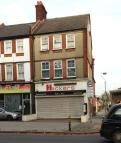 Flat for sale in Flat 3 1166 London Road...