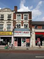 property for sale in 116, Broadway, West Ealing, London