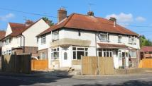 Ground Flat for sale in 17, Chapel Lane...