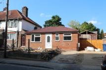 1 bedroom Bungalow for sale in 17b, Chapel Lane...