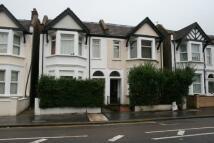 1 bedroom Flat in 24a Lodge Road, Croydon...