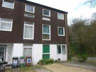 4 bedroom semi detached home for sale in 9 Trowbridge Gardens...