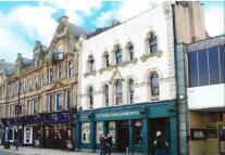property for sale in 36-38 Botchergate, Carlisle, Cumbria