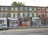 property for sale in 626b Old Kent Road, Peckham, London