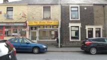Terraced home for sale in 23 Whalley Road...