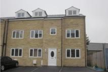 7 bed semi detached house for sale in 3 Mumford Street...