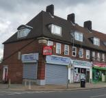 property for sale in 199 Deansbrook Road, Edgware