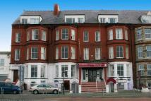 property for sale in 25,26 & 27 East Parade, Rhyl