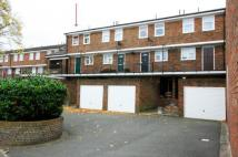 Flat for sale in Flat 15, Dutton House...