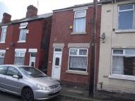 End of Terrace property for sale in Wheatcroft Road...
