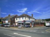 property for sale in Blandford Road,