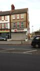 1 bedroom Flat in Flat 3 1166 London Road...