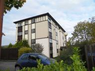 1 bedroom Flat in Grange Avenue, Ribbleton...