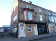 Ground Flat for sale in Victoria Road...