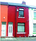 2 bedroom Terraced home for sale in Derby Street, Hartlepool...