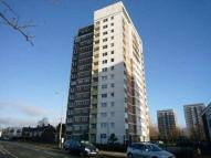 1 bedroom Apartment in Roughwood Drive, Kirkby...
