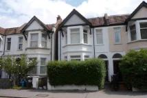 1 bed Ground Flat in 24a Lodge Road, Croydon...