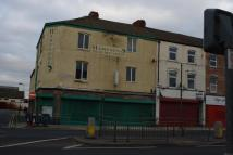 property for sale in 183-185 Cleethorpe Road,