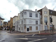 property for sale in 31-31 Station Road,