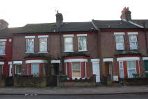 Flat for sale in 61 Havelock Road, Luton...