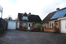Detached Bungalow for sale in 5 Toddington Road...
