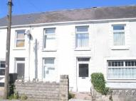 Terraced property for sale in 51 Alltiago Road...