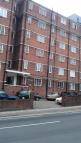 1 bed Flat in 57 Sherbourne Court...