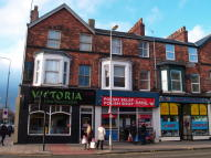 Flat for sale in 71a Victoria Road...