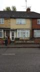 2 bedroom Terraced property for sale in 69 Connaught Road...