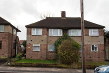 Flat for sale in Flat A, Fullwell Avenue...