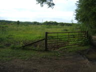 Plot in Plots Of Land  Keston