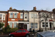Piquet Road Terraced property for sale