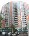 Flat for sale in Flat 1024, Block D...