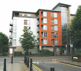 1 bed Flat in Flat 2 Heathfield Court...