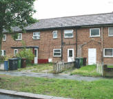 1 bed Flat for sale in 62 Uplands Road, Romford...