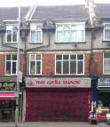 2 bed Flat for sale in Flat 1035A, London Road...