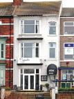 property for sale in The Holmhirst Safari Hotel, 3 Alexandra Road, Cleethorpes, North East Lincolnshire