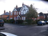 Detached home for sale in 11 Osborne Road, Egham...
