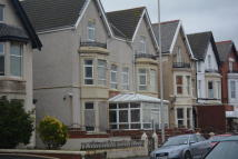 property for sale in 66-68 Station Road,