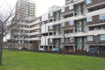 2 bedroom Apartment for sale in Flat 17 Heversham House...