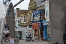 property for sale in 20-22 Birley Street,