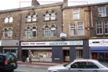 property for sale in 48-52 Blackburn Road,