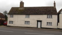4 bedroom Detached property for sale in Kings Croft...