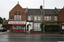 Lea Bridge Road Ground Flat for sale