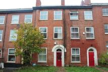 Wellington Square Terraced house for sale