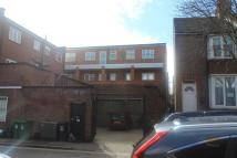 2 bedroom Flat for sale in Flat C 269 St Albans...