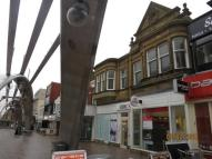 property for sale in 20-22 Birley Street, Blackpool