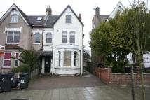 property for sale in Flat E, 42 Baldry Gardens, Streatham Common, London